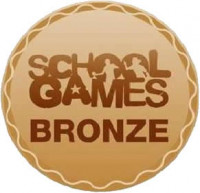 school-games-bronze