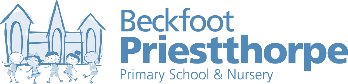 Beckfoot Priestthorpe Primary School and Nursery