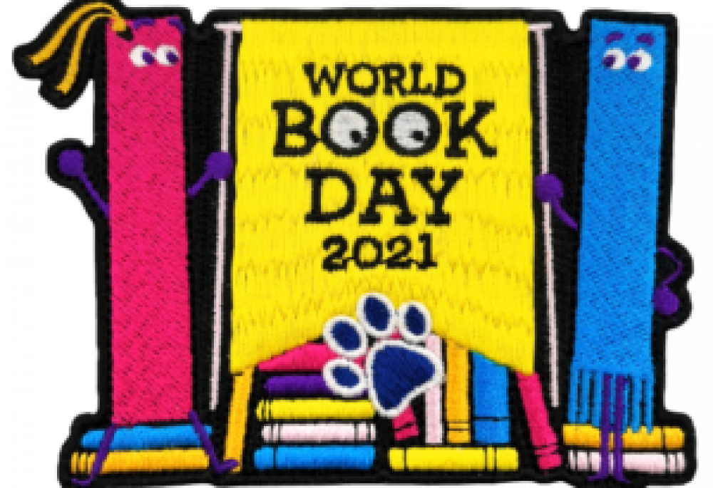 2021-WBD-Pawprint-badge-300x229
